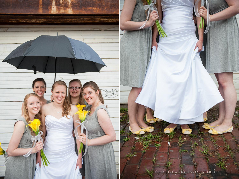 Monnin_Wedding_Athens_Ohio_Photographer_012.jpg