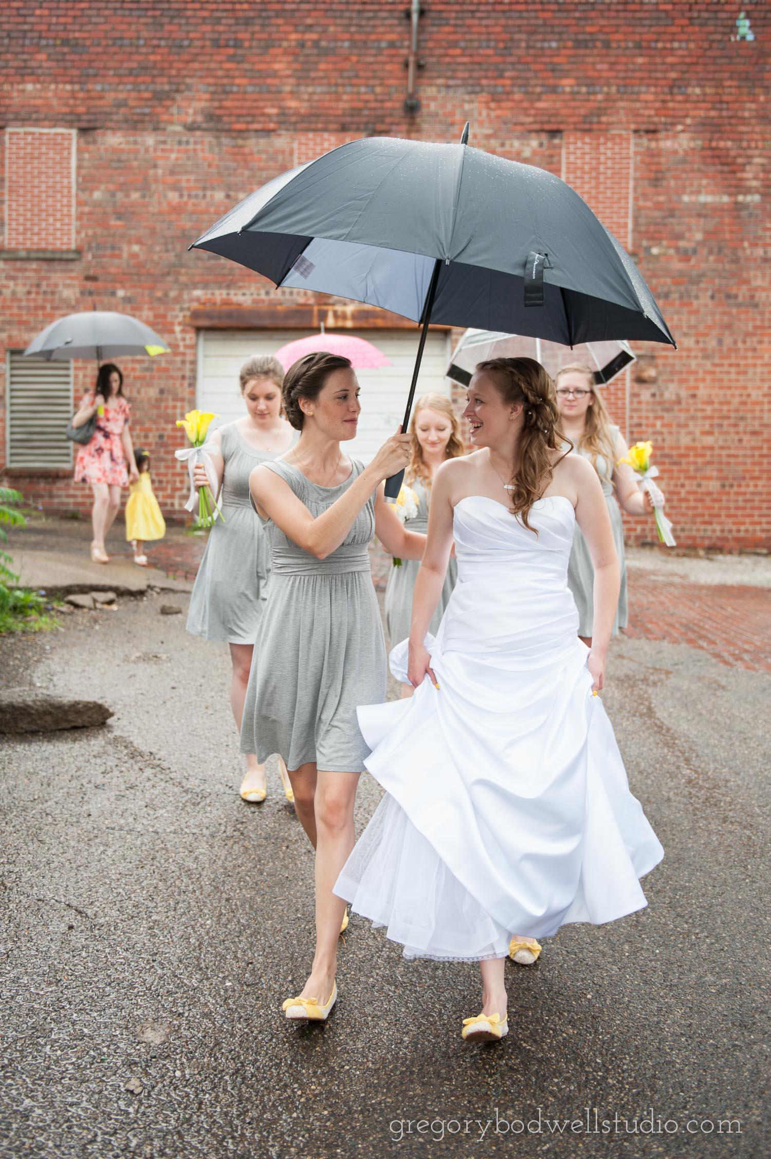 Monnin_Wedding_Athens_Ohio_Photographer_014.jpg