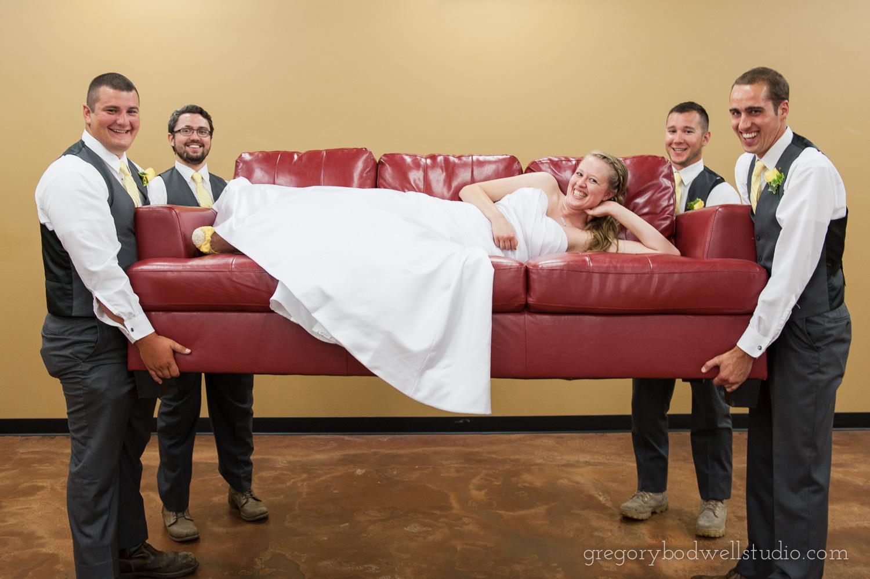 Monnin_Wedding_Athens_Ohio_Photographer_018.jpg