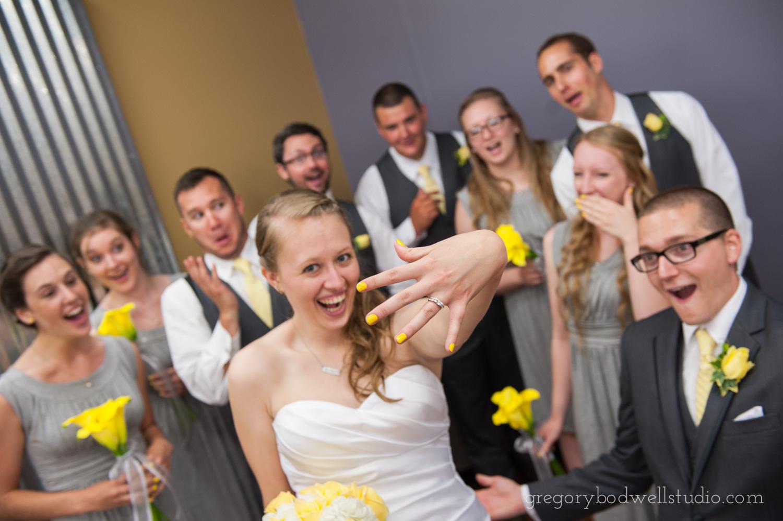 Monnin_Wedding_Athens_Ohio_Photographer_020.jpg