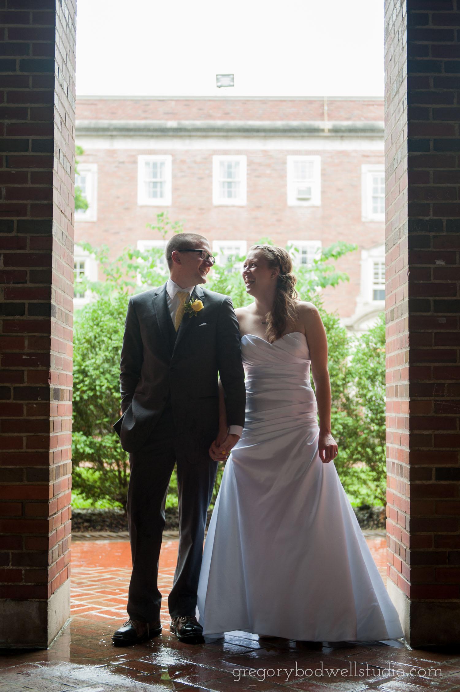 Monnin_Wedding_Athens_Ohio_Photographer_023.jpg