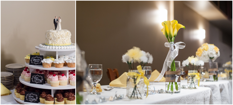 Monnin_Wedding_Athens_Ohio_Photographer_025.jpg