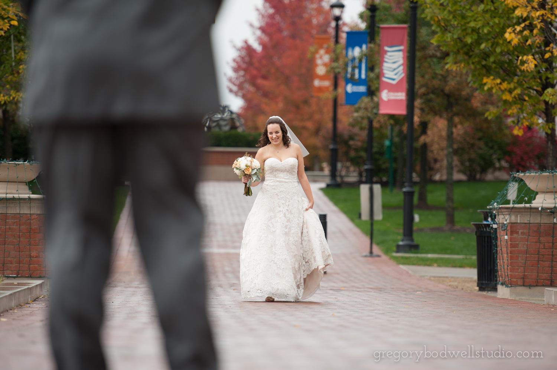 DiFilippo_Wedding_004.jpg