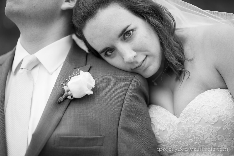 DiFilippo_Wedding_017.jpg
