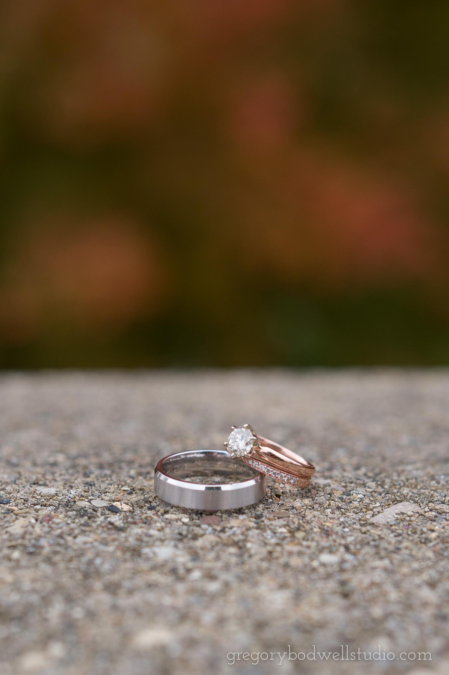 DiFilippo_Wedding_019.jpg