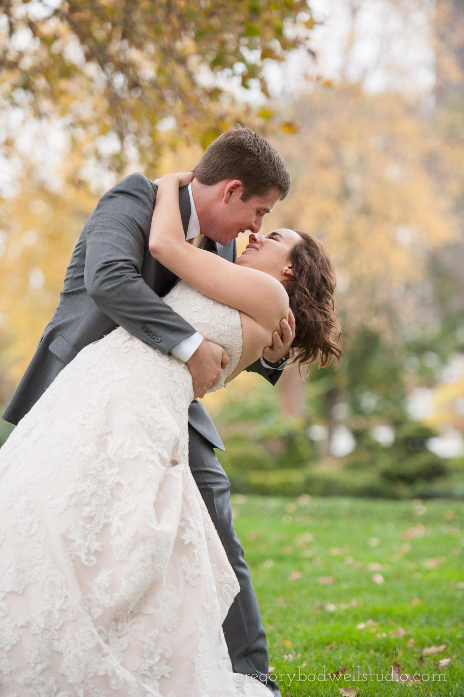 DiFilippo_Wedding_026.jpg