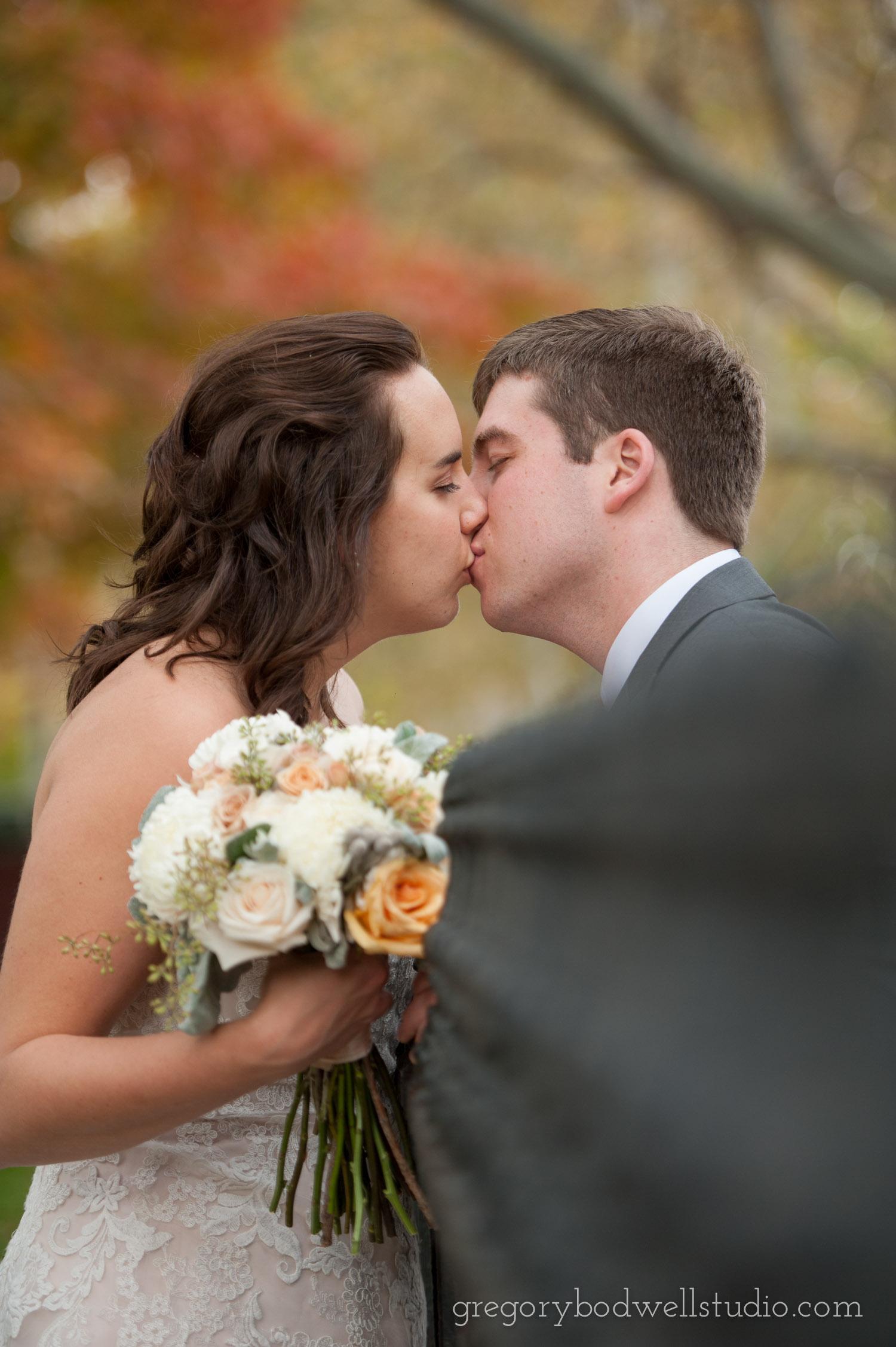 DiFilippo_Wedding_030.jpg