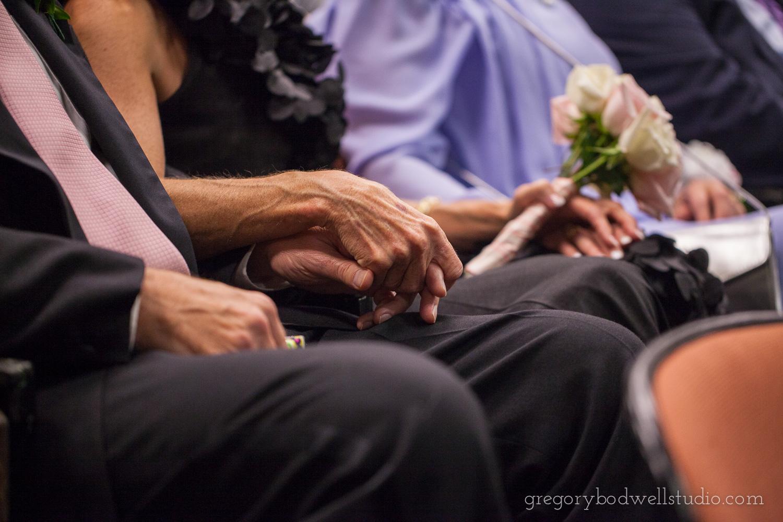 Lichtenstein_Wedding_017.jpg