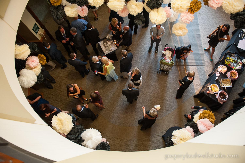Lichtenstein_Wedding_028.jpg
