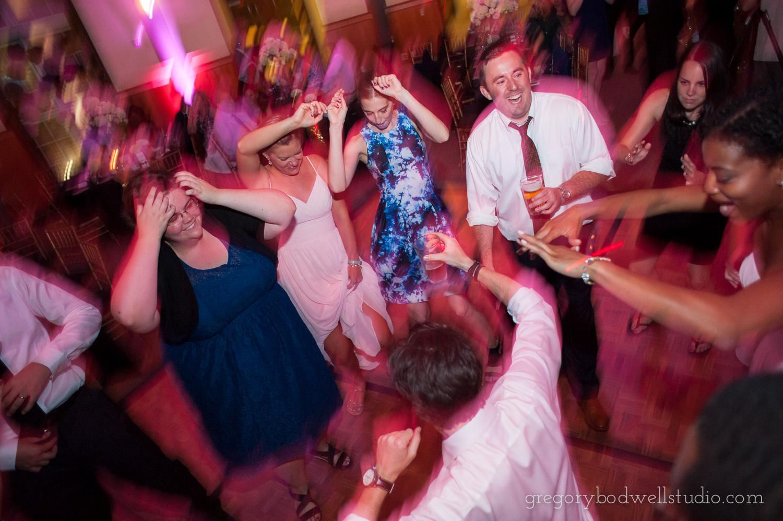 Lichtenstein_Wedding_040.jpg