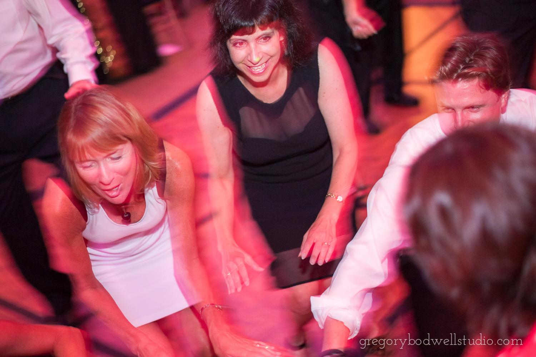 Lichtenstein_Wedding_039.jpg