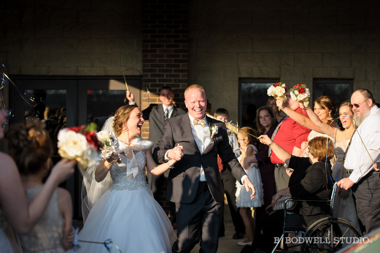 Andrews_Wedding_Blog_018.jpg