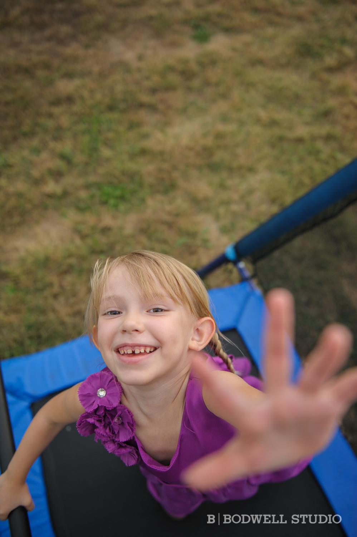 Grounds_Engagement_Blog_005.jpg