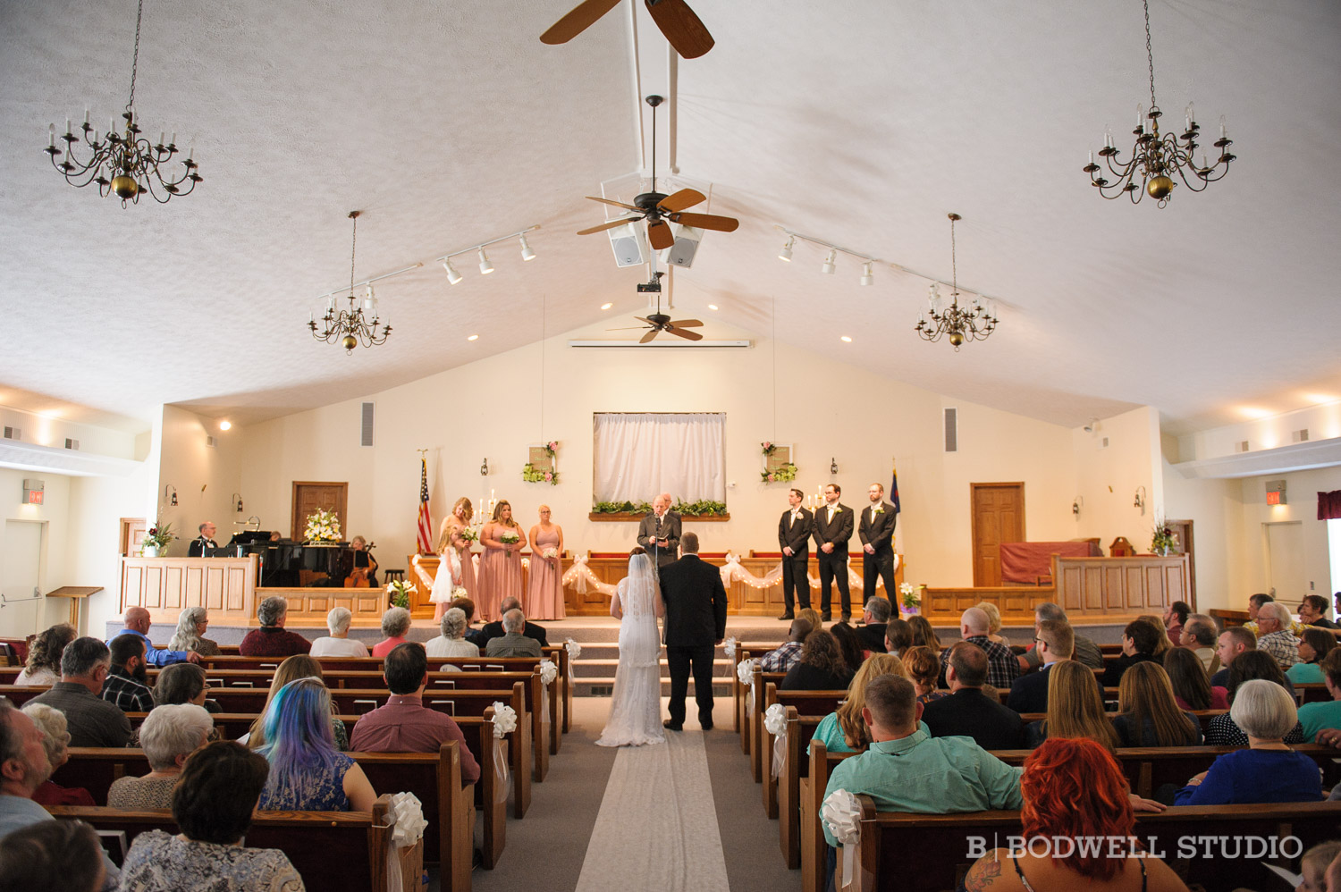 Grogg_Wedding_Blog_019.jpg