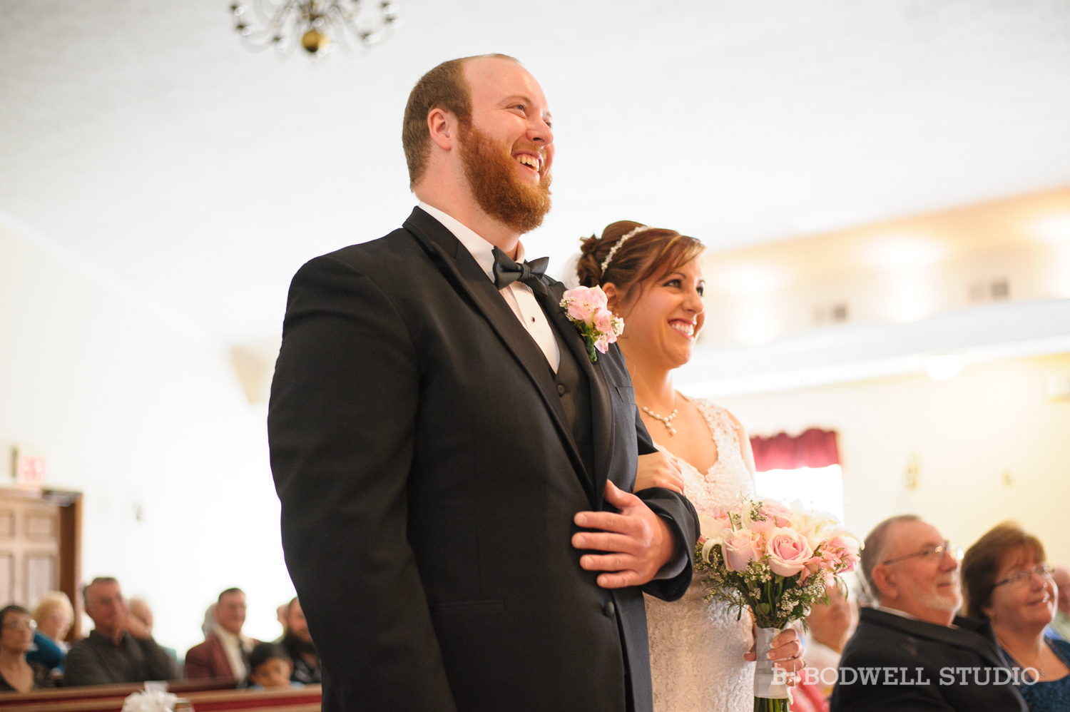 Grogg_Wedding_Blog_018.jpg