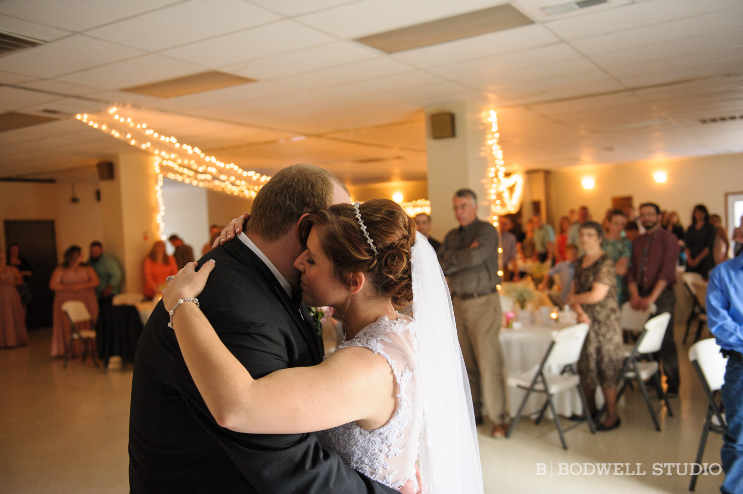 Grogg_Wedding_Blog_033.jpg