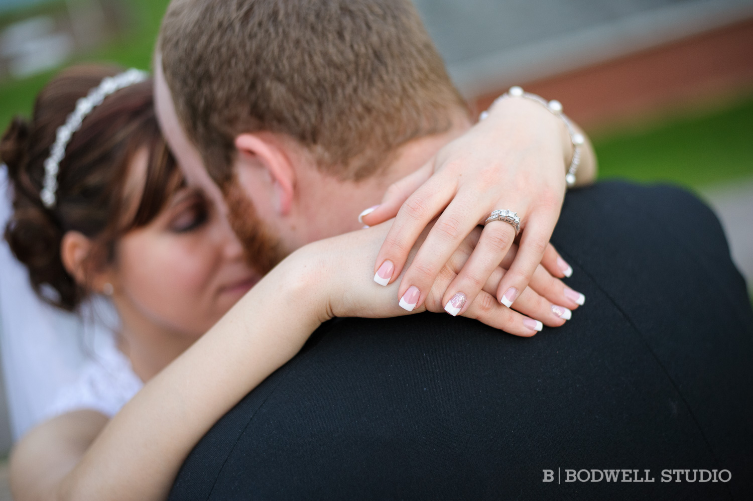 Grogg_Wedding_Blog_038.jpg