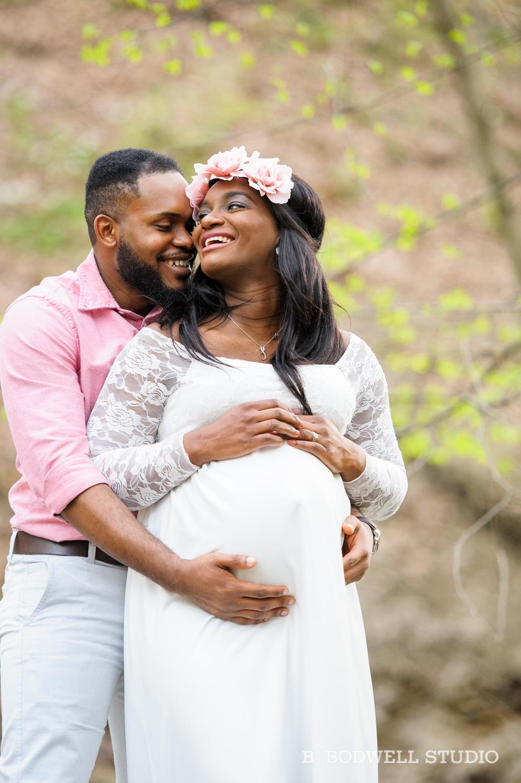 Odigwe_Maternity_Blog_004.jpg