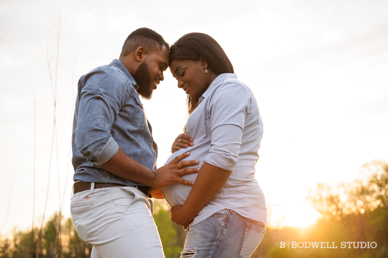 Odigwe_Maternity_Blog_012.jpg