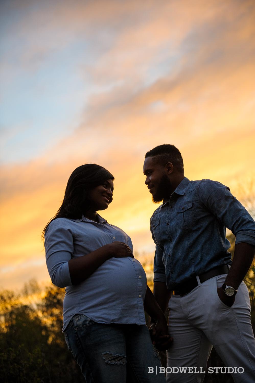 Odigwe_Maternity_Blog_014.jpg