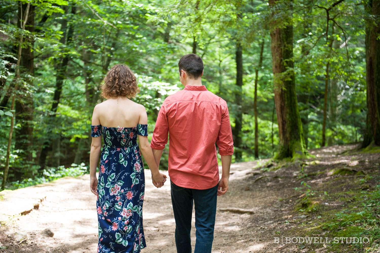 Emley_Kepschull_Engagement_Blog_003.jpg
