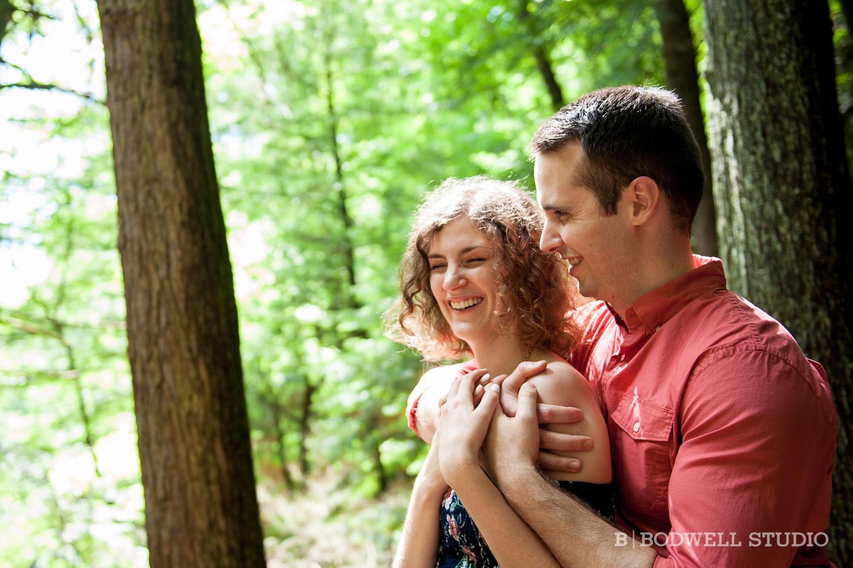 Emley_Kepschull_Engagement_Blog_005.jpg