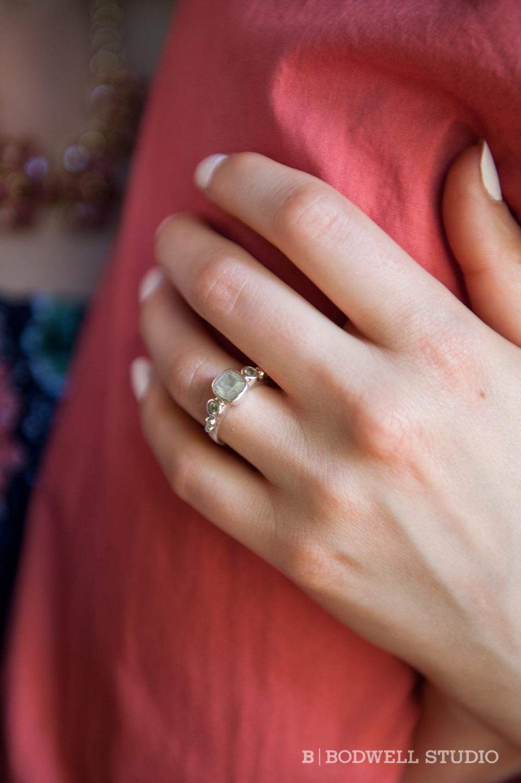 Emley_Kepschull_Engagement_Blog_010.jpg