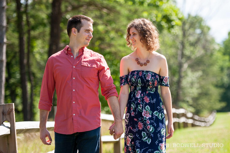 Emley_Kepschull_Engagement_Blog_017.jpg