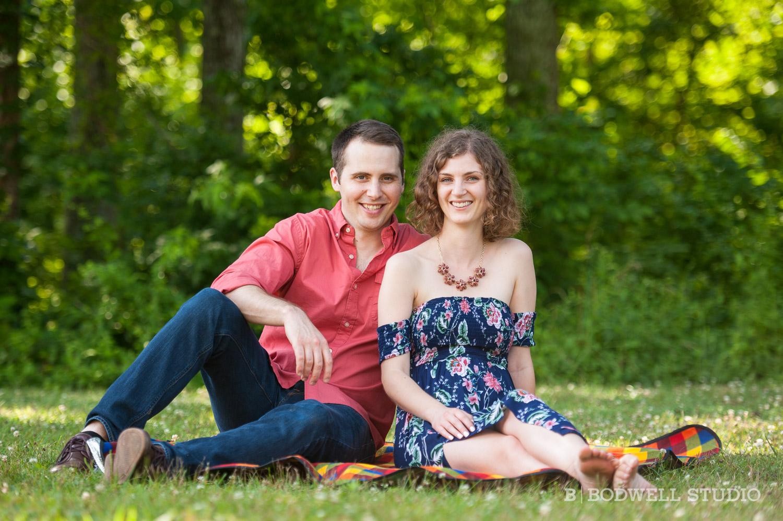 Emley_Kepschull_Engagement_Blog_018.jpg