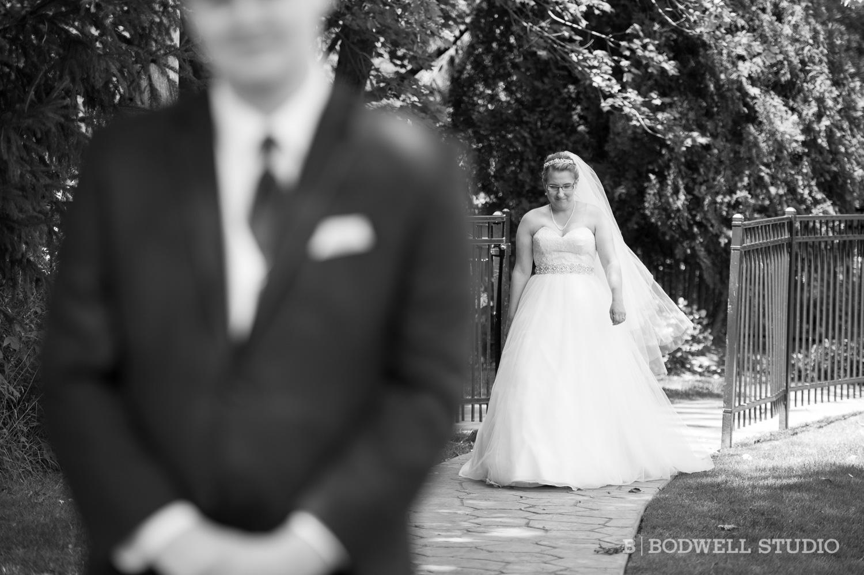 Plantz_Wedding_003.jpg