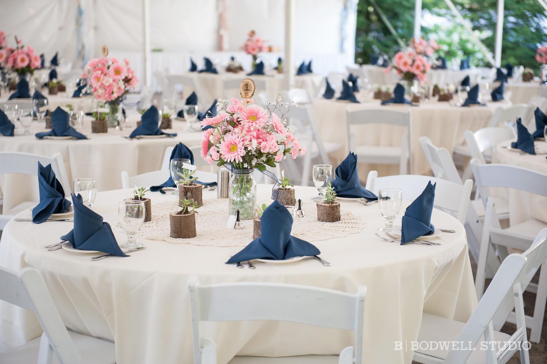 Plantz_Wedding_008.jpg