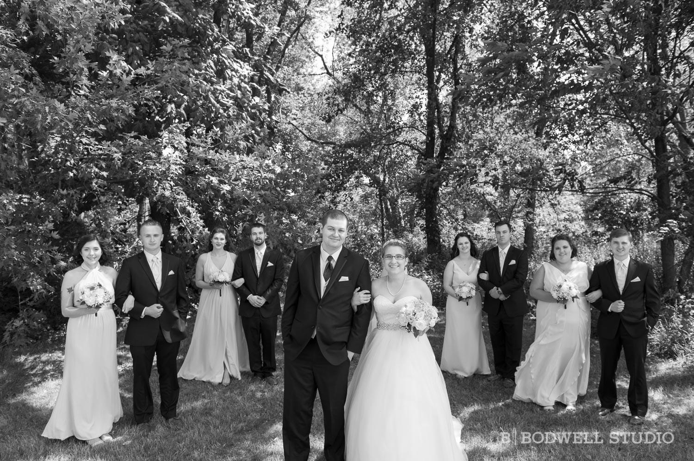 Plantz_Wedding_009.jpg