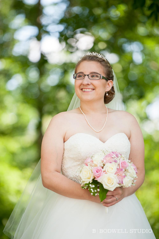 Plantz_Wedding_012.jpg