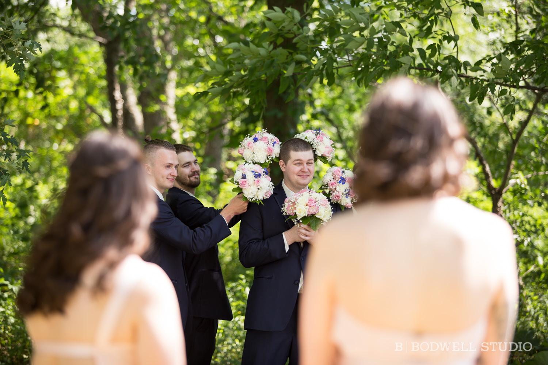 Plantz_Wedding_011.jpg