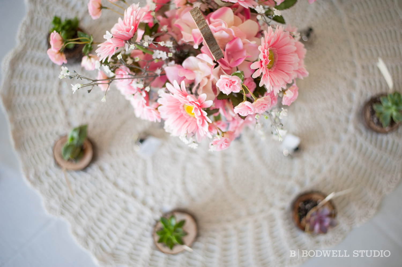 Plantz_Wedding_014.jpg