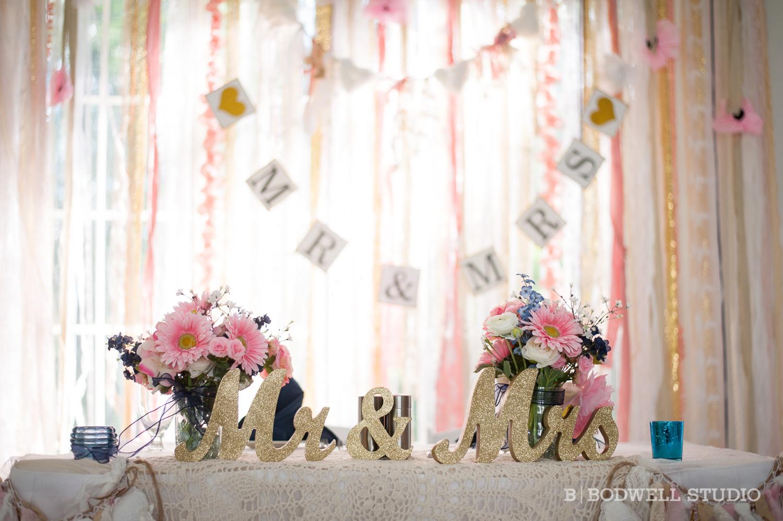 Plantz_Wedding_015.jpg