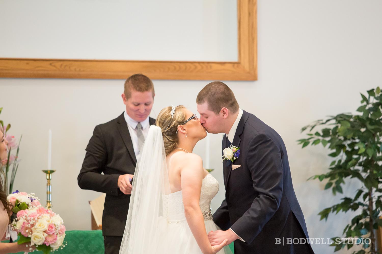 Plantz_Wedding_018.jpg