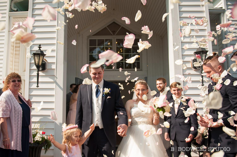 Plantz_Wedding_019.jpg