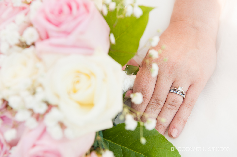 Plantz_Wedding_020.jpg