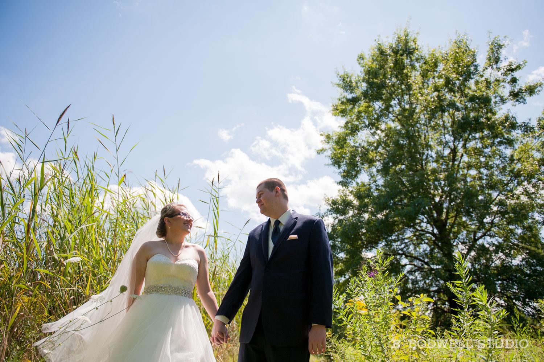 Plantz_Wedding_005.jpg