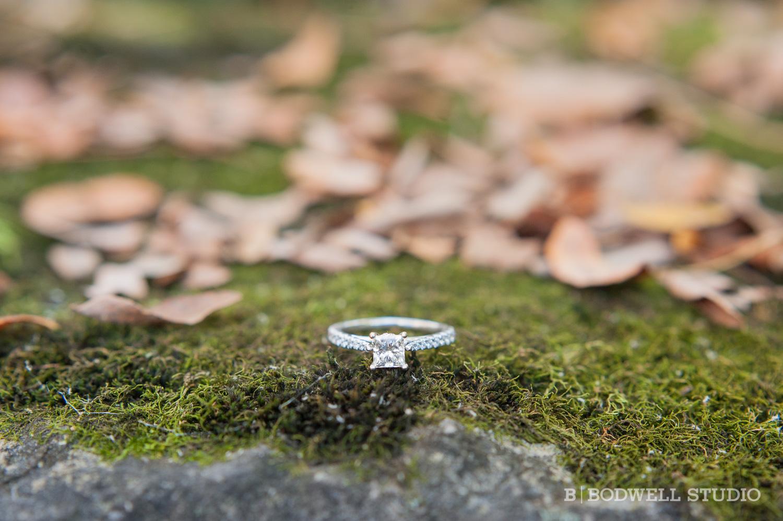 Straker_Engagement_008.jpg