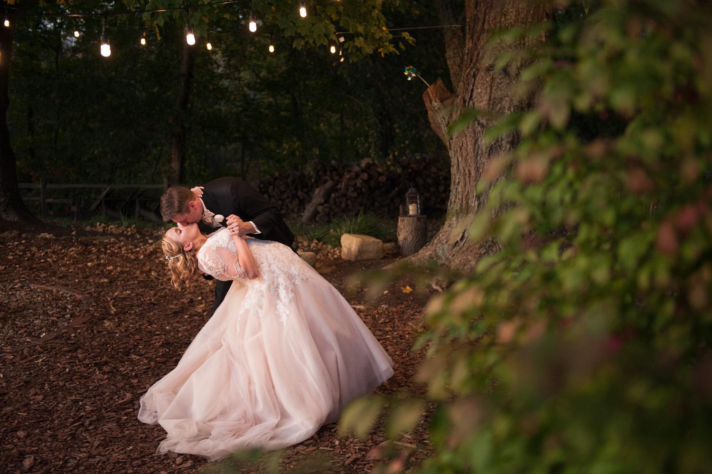 BodwellStudio_Wedding_Photography_2018_Athens_Ohio_001.jpg