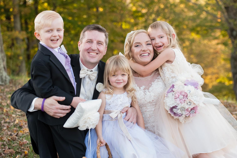 BodwellStudio_Wedding_Photography_2018_Athens_Ohio_003.jpg