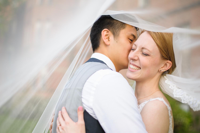 BodwellStudio_Wedding_Photography_2018_Athens_Ohio_014.jpg
