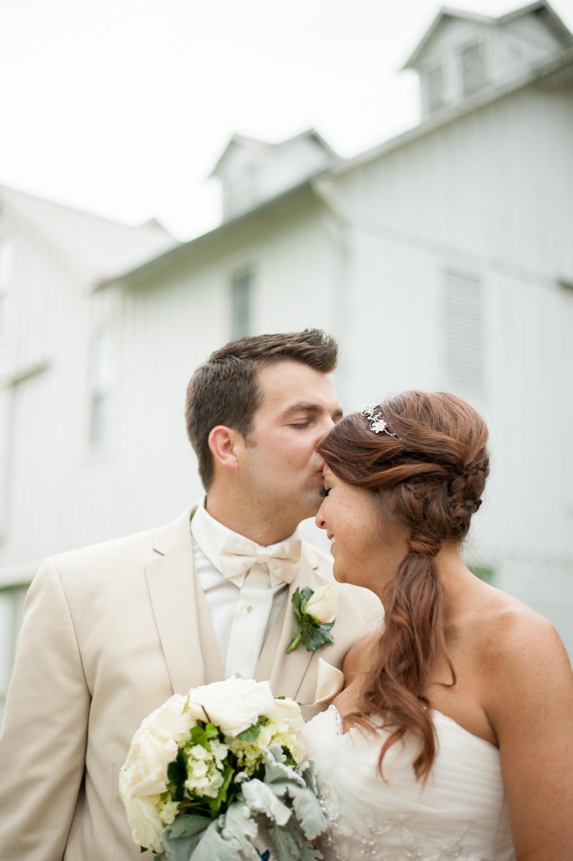 BodwellStudio_Wedding_Photography_2018_Athens_Ohio_026.jpg