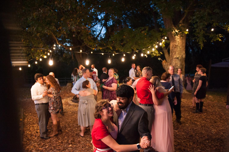 BodwellStudio_Wedding_Photography_2018_Athens_Ohio_029.jpg