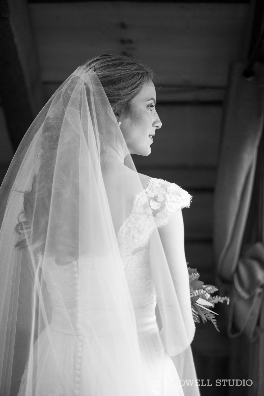 Kenney_Wedding_Blog_007.jpg