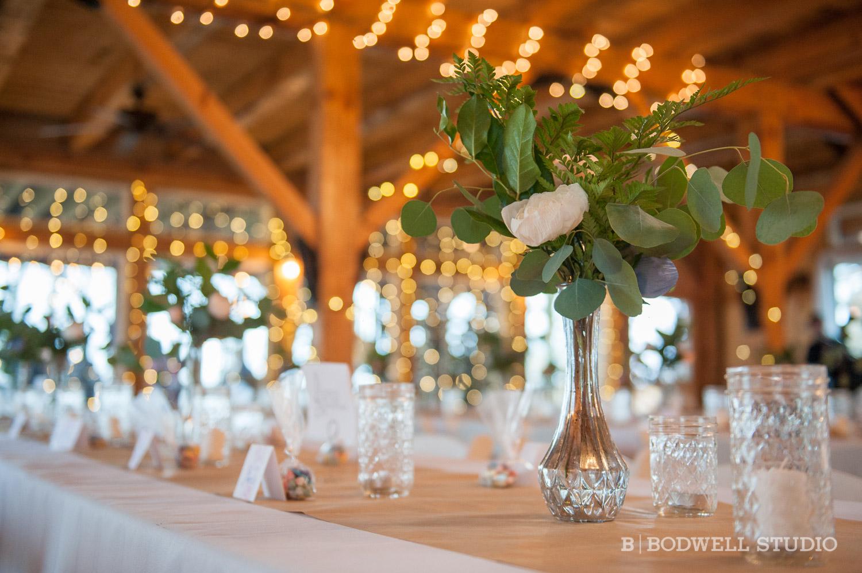 Kenney_Wedding_Blog_009.jpg