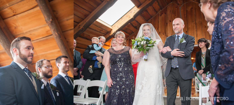 Kenney_Wedding_Blog_013.jpg
