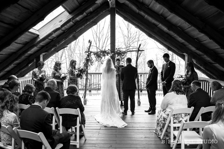 Kenney_Wedding_Blog_014.jpg